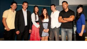 One-Day-in-Cabramatta_group-shot