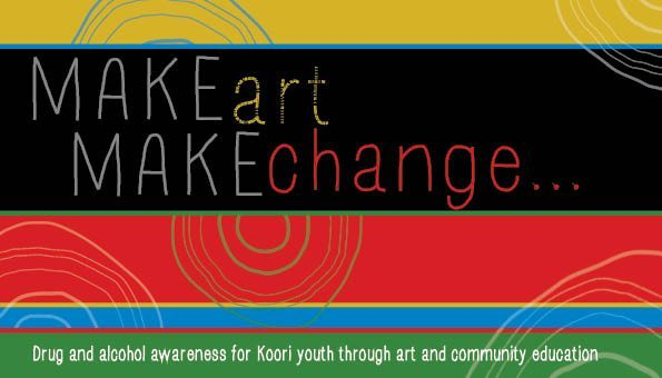 make-art-make-change_website