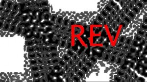 revlogo_RED
