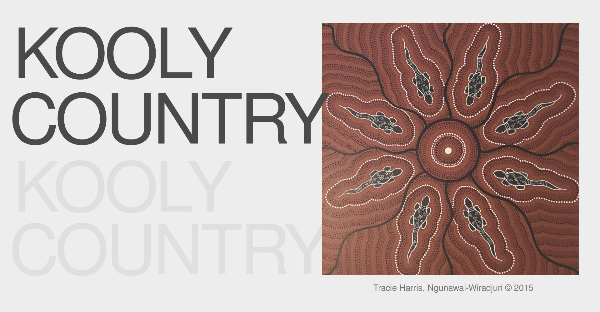 kooly-country_banner