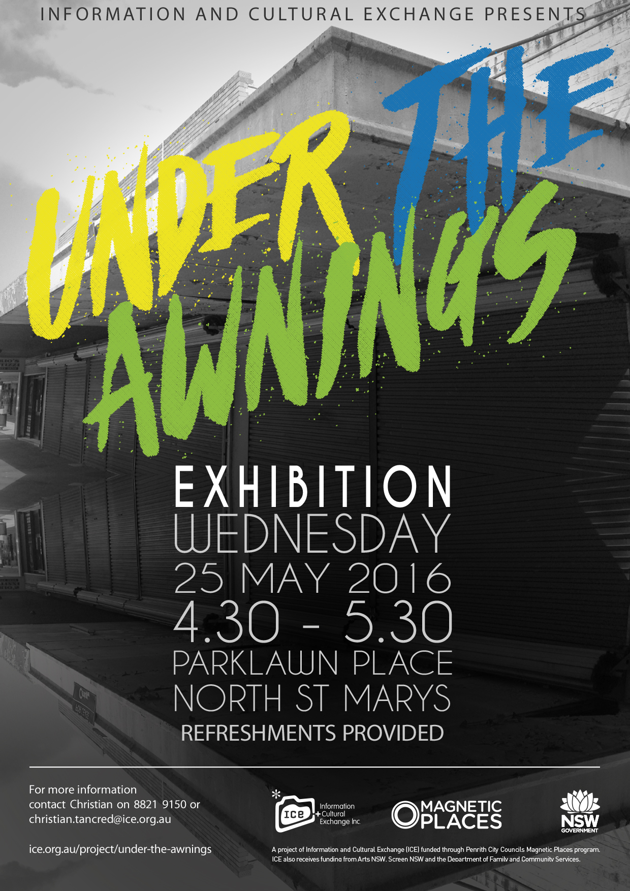 ICE_Under-the-Awnings_Exhibition-Final