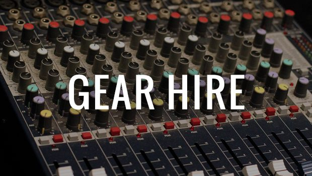 Gear-Hire-Home-Boxes
