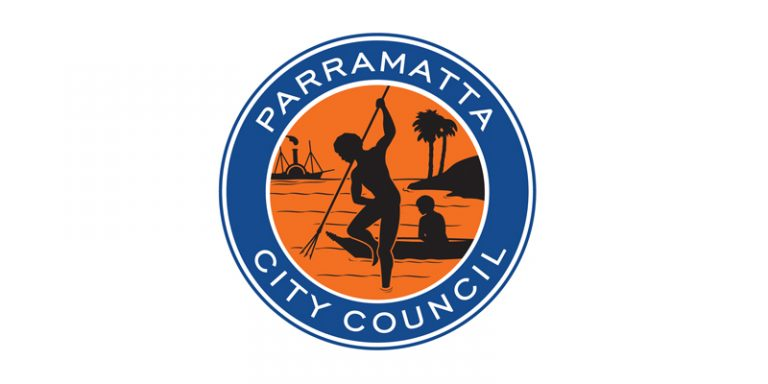 shaddock v parramatta city council