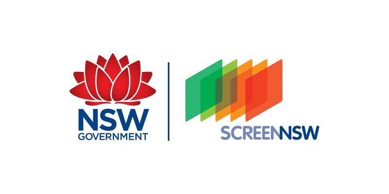 ScreenNSW-Web-800-400