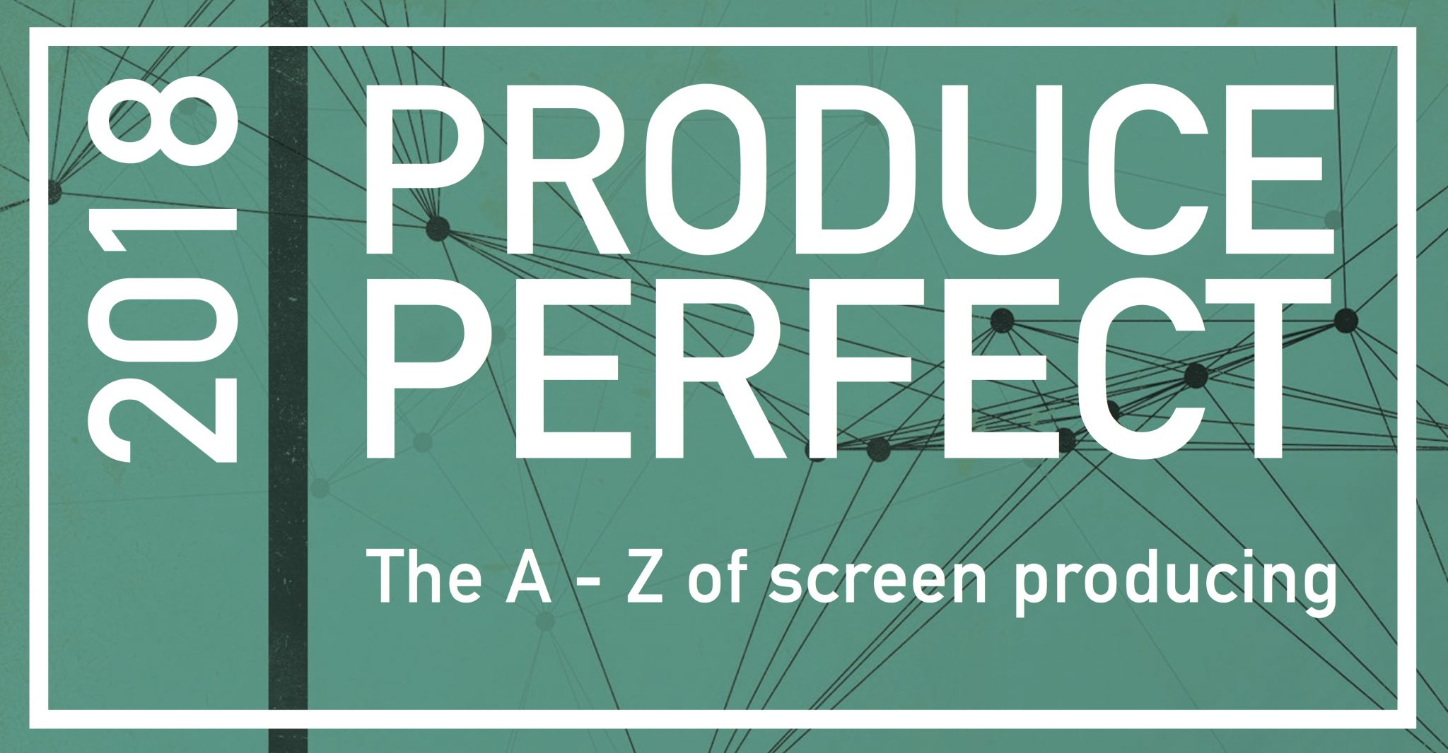 Produce Perfect (2018) - Information & Cultural Exchange