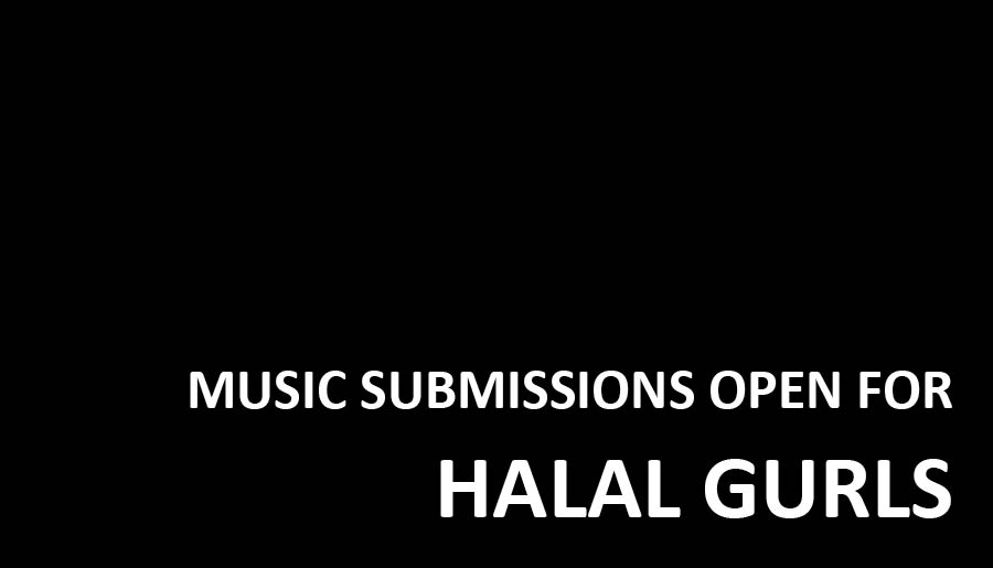 Music Submissions Open For Web Series - Information & Cultural Exchange