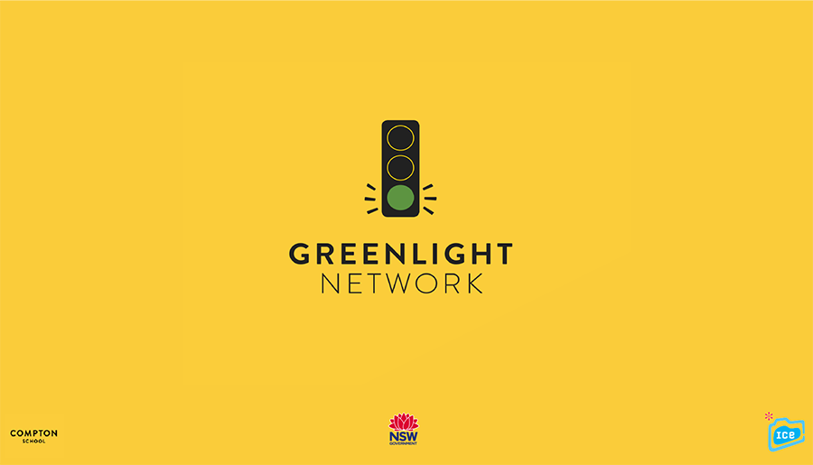 Greenlight Network - Information & Cultural Exchange